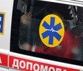 Служби медицини катастроф територіальних центрів екстреної медичної допомоги та медицини катастроф