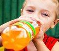 Вред сладких напитков с ограничением объема упаковки не уменьшается