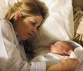 Сучасні медико-біологічні фактори ризику синдрому раптової смерті грудних дітей