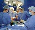 Лечение детей с ортопедической патологией методом чрескостного остеосинтеза