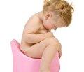 Коррекция дисбиоза кишечника у детей младшего школьного возраста в период реабилитации   после инфекционных гастроэнтеритов   с помощью препарата Лактовит Форте