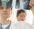 Средние сроки временной нетрудоспособности у больных с переломами длинных костей