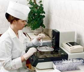 Вплив орлістату на ефективність комплексного лікування хворих на цукровий діабет 2-го типу й ожиріння