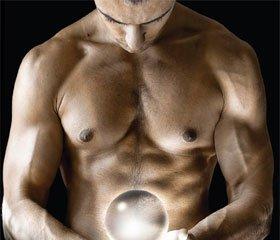 Шляхи корекції змін концентрації статевих гормонів у чоловіків старшої вікової групи, хворих на псоріаз