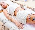 Использование электростимуляции и хирургической обработки в динамике экспериментального повреждения головного мозга