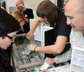 Львiвський медичний форум. XІX медична виставка «ГалМЕД: здоров'я та довголіття». ІV спеціалізована виставка «Стоматологічний ярмарок»