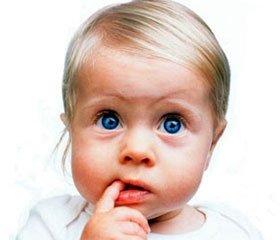 Применение препарата Стоматофит А в комплексном лечении острого герпетического стоматита у детей 3–4 лет