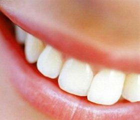 Проблемы профилактики и лечения  травматических протезных стоматитов (вопросы преподавания на кафедре ортопедической стоматологии)