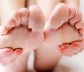 Сучасні тенденції в лікуванні поперечно розпластаної стопи