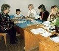 Предикторы формирования фармакорезистентности у детей раннего возраста, страдающих эпилепсией