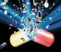 Статины и смертность от онкологических заболеваний: некоторое утешение