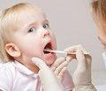 Современный взгляд на клиническое применение   пероральных цефалоспоринов II поколения   при острых инфекциях дыхательных путей