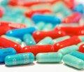 Председатель Гослекслужбы Украины ответил на вопросы представителей ассоциаций, представляющих интересы импортеров лекарств