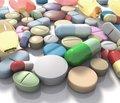 Антипрогестины в адъювантной терапии до хирургического лечения у больных с лейомиомой матки репродуктивного возраста