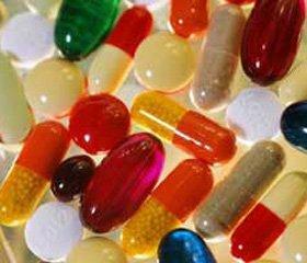 Международная группа ученых сообщила об открытии антигриппозных препаратов нового поколения