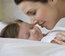 Тактика медикаментозного лечения детей с болезнью Грейвса