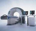 Тактика активного спостереження у хворих із локалізованим раком передміхурової залози: оцінка віддалених результатів