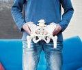Аналіз результатів лікування переломів кісток таза