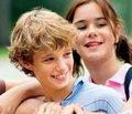 Імунний статус соматично здорових дітей шкільного віку з дитячих будинків та його особливості залежно від стану бактеріальної колонізації слизових верхніх дихальних шляхів