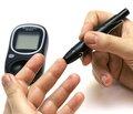 Современные достижения и перспективные  направления в терапии сахарного диабета 2-го типа