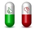 Терапия комбинацией «амлодипин 10 мг + вальсартан 160 мг» снижает  артериальное давление у пациентов с артериальной гипертензией, не контролируемой комбинацией  «ингибитор ангиотензинпревращающего  фермента + блокатор кальциевых каналов»