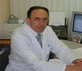 Організаційно-методичні та клінічні аспекти діяльності токсикологічних центрів (світові кейси)