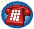 Гаряча телефонна лінія Міністерства охорони здоров'я змінила номер