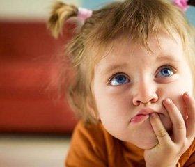 Использование физических факторов в восстановительном лечении детей с дисплазией тазобедренных суставов