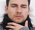 Тонзиллит и перитонзиллярный абсцесс: что нужно знать практическому врачу