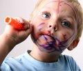 Токсичные элементы у детей с врожденными пороками сердца и магистральных сосудов