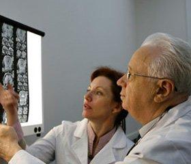 Применение Кеторолака в травматологической практике