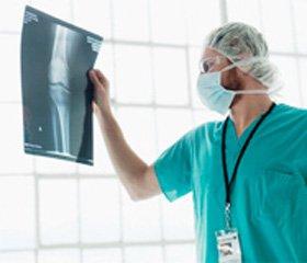 Положительный опыт использования стронция ранелата при лечении осложненных переломов длинных трубчатых костей