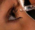 Возможности реабилитации пациентов сподвывихами хрусталика вследствие травмы глаза