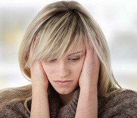 Симптоми панічної атаки та перша допомога при панічному нападі