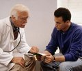 Методологические подходы к освоению лапароскопической коррекции ятрогенных повреждений мочеточника