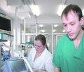 Применение цитиколина как нейропротектора  в потенцировании эффекта тромболитической терапии