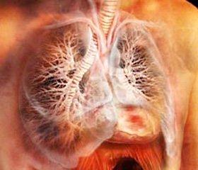 ВІЛ/СНІД-асоційований туберкульоз легень у хворих на рецидив туберкульозу: гематологічні та біохімічні особливості