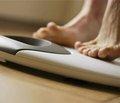 У тучных мужчин после еды отмечается избыток гормонов стресса