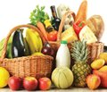 МОЗ: роз'яснення щодо дієтичних добавок та харчових продуктів для спеціального дієтичного споживання