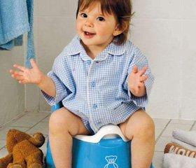 Ранняя диагностика и антибактериальная терапия  инфекций мочевыводящих путей у детей