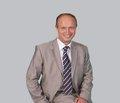 Андрей Эдуардович Багрий (к 50-летию)