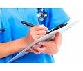 Оцінювання якості життя пацієнтів неврологічного профілю з коморбідною патологією
