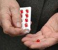 Бизнес–схемы мошенничества в медицине и фармации