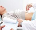 Вплив інтраопераційної ультрасонографії на методику оперативної корекції при обструктивній жовтяниці непухлинного генезу