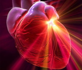 «Умные» стволовые клетки в лечении пациентов с сердечной недостаточностью