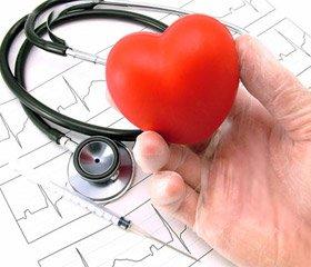 Уніфікований клінічний протокол медичної допомоги  Артеріальна гіпертензія  Первинна медична допомога  (догоспітальний етап)  Вторинна (спеціалізована)  медична допомога (2012 рік)