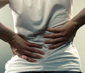 Формування ураження нирок у підлітків  з артеріальною гіпертензією