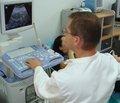 Практическая реализация инновационных технологий в ультразвуковой диагностике