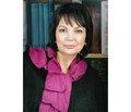 Вітаємо з ювілеєм Тамару Сергіївну Міщенко
