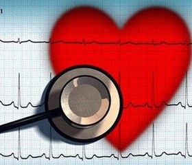Варіабельність ритму серця у хворих з ішемічною хворобою серця: вплив епідуральної анестезії